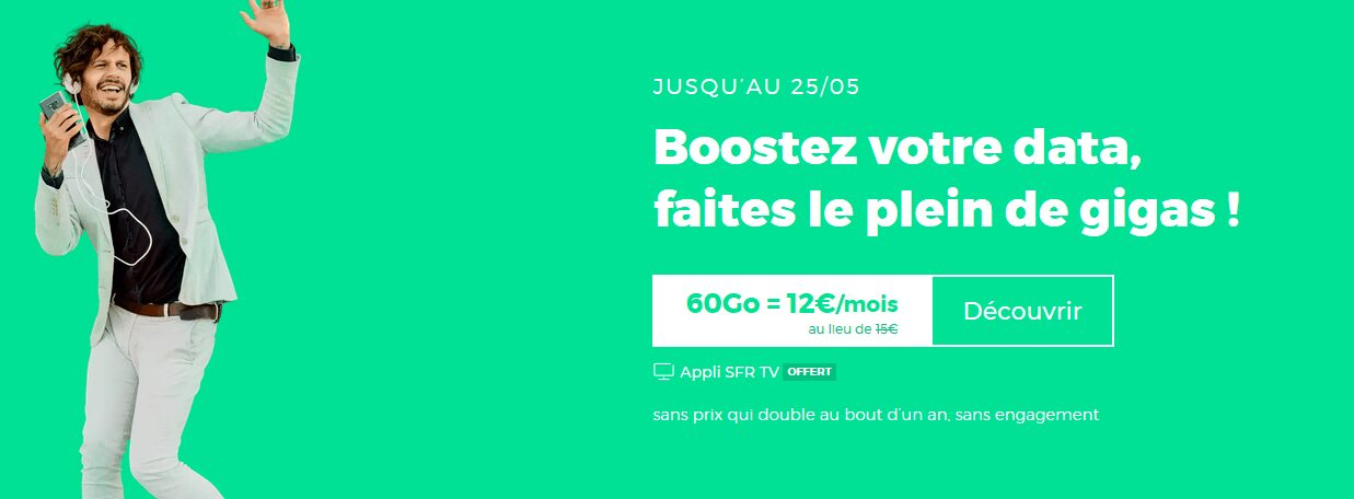 forfait-mobile-60-go-RED-by-SFR-25-mai