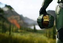 Photo of Halo Infinite–Présent au côté d'autres jeux au Xbox 20/20