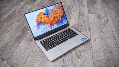 Photo of HONOR MagicBook – La promotion à ne pas rater chez Boulanger