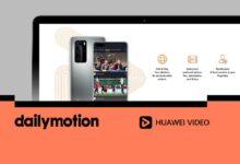 Photo of Huawei se tourne vers Dailymotion, OnePlus annonce l'arrivée de smartphones plus abordables et BlaBla Car lance BlaBla Ride – La Pause Café