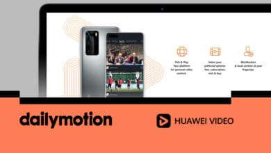 Photo of Huawei se tourne vers Dailymotion, OnePlus annonce l'arrivée de smartphone plus abordables et BlaBla Car lance BlaBla Ride – La Pause Café