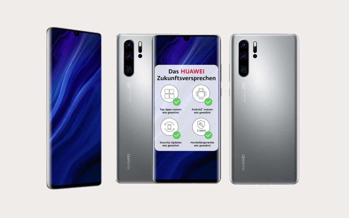 huawei-p30-pro-new-edition-1