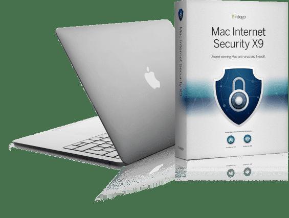 intego-antivirus-mac-internet-security-X9