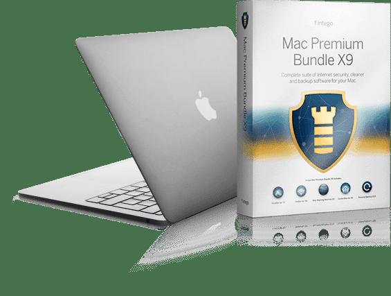 intego-antivirus-mac-premium-X9