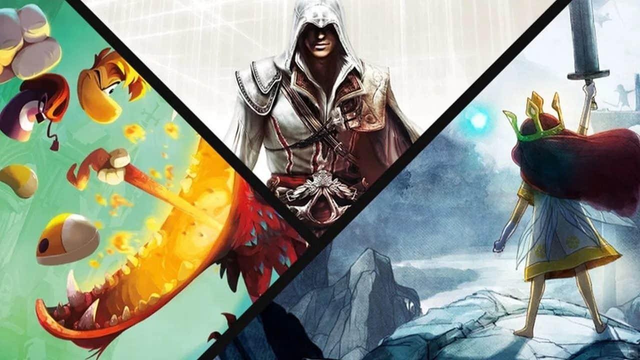 jeux-ubisoft-gratuits-assassins-creed-ii-rayman