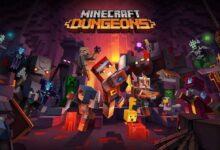 Photo of Minecraft Dungeons disponible, nouvelles fonctionnalités Chrome, la PS5 sera 100 fois plus rapide que la PS4 – La Pause Café