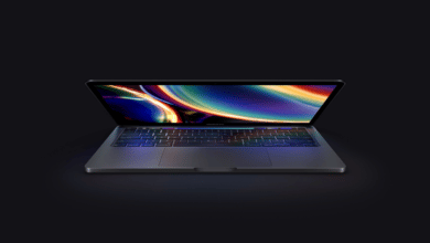 nouveau-macbook-pro-13