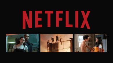 Photo de Nouveautés Netflix de la semaine: Mensonges et trahisons, Mes Premières fois, Hollywood…
