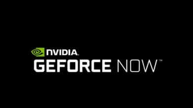 Geforce Now DLSS 2.0
