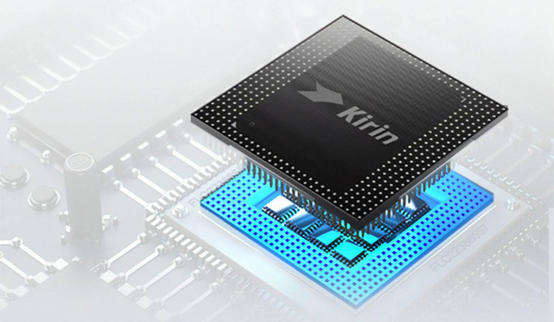 processeurs-Kirin-Huawei