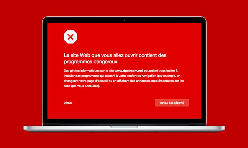 protection-sites-web-malveillants-chrome