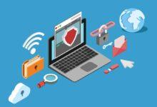 Photo of 3 conseils pour se protéger contre les sites web malveillants