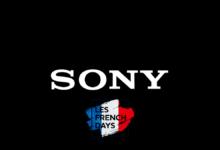 Photo of Sony se lance dans les French Days! Sautez sur l'occasion