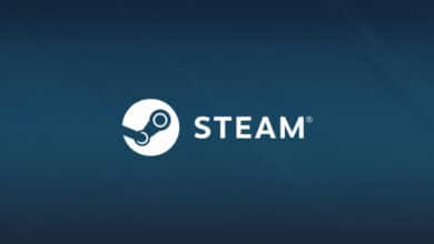 Photo of Steam Alpha enfin autorisé en Chine mais encore limité