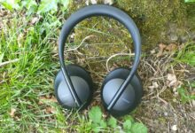Photo of Test – Bose Headphone 700 : mieux que le QC35 ?