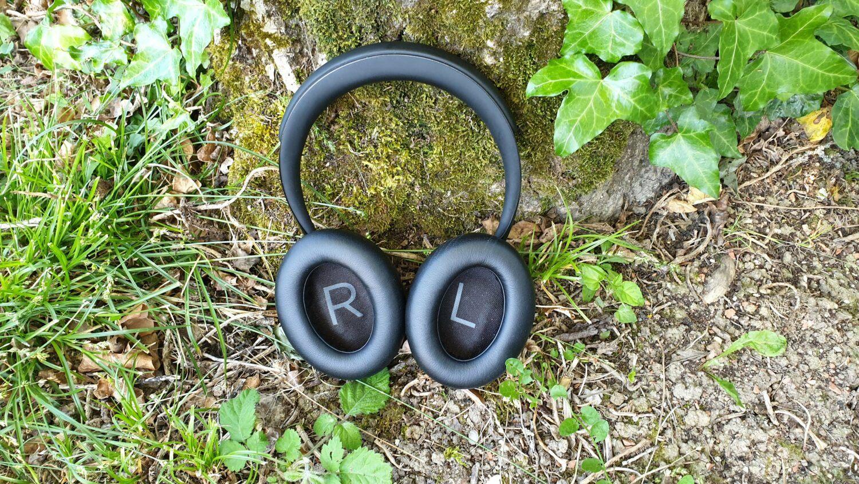 Bose Headphone 700