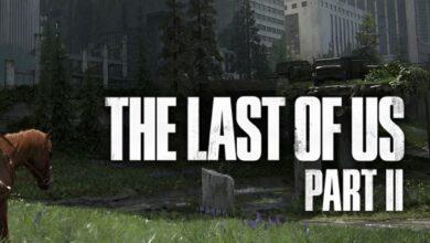 Photo de The Last of Us Part 2 – Bande-annonce de l'histoire, date de sortie et piratage