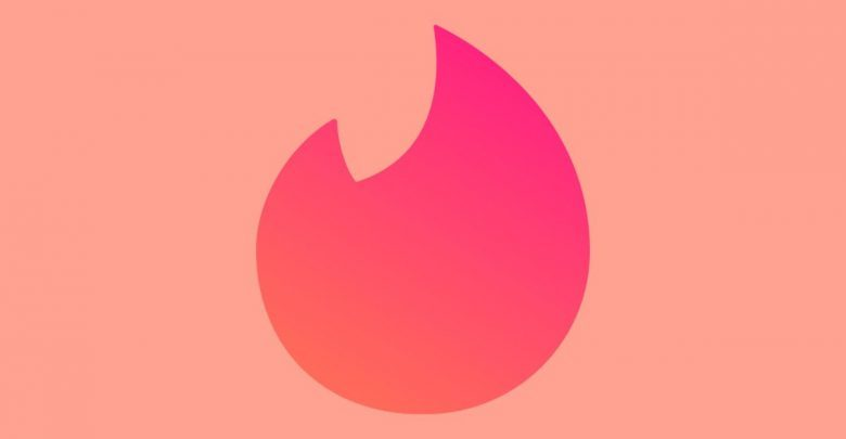 tinder-appels-video