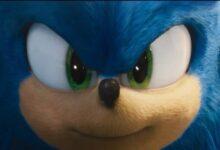 Photo of Sonic le film : une suite confirmée et actuellement en préparation