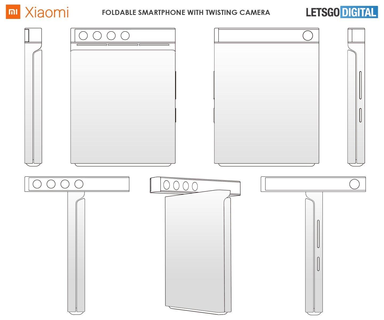 xiaomi-brevet-module-photo-etonnant