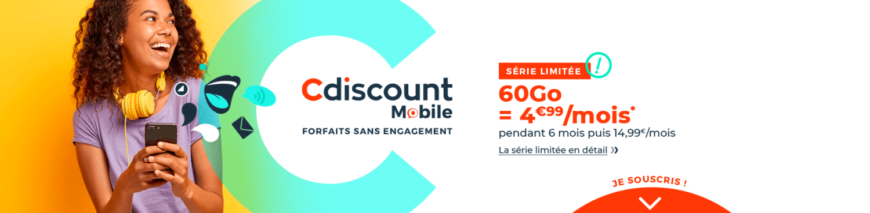 CDiscount-Mobile-forfait-60-go-juin-1