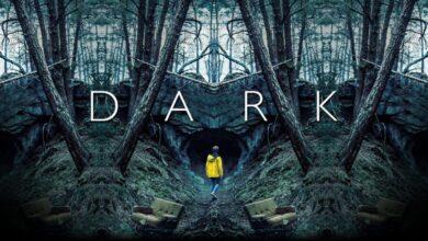 Photo of DARK sur Netflix, la troisième et dernière saison arrive