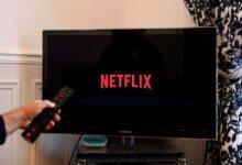 Photo of Netflix : Homemade ou le confinement filmé à travers le monde