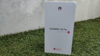 Photo de Test – Huawei P40 Pro : La perfection à un détail près