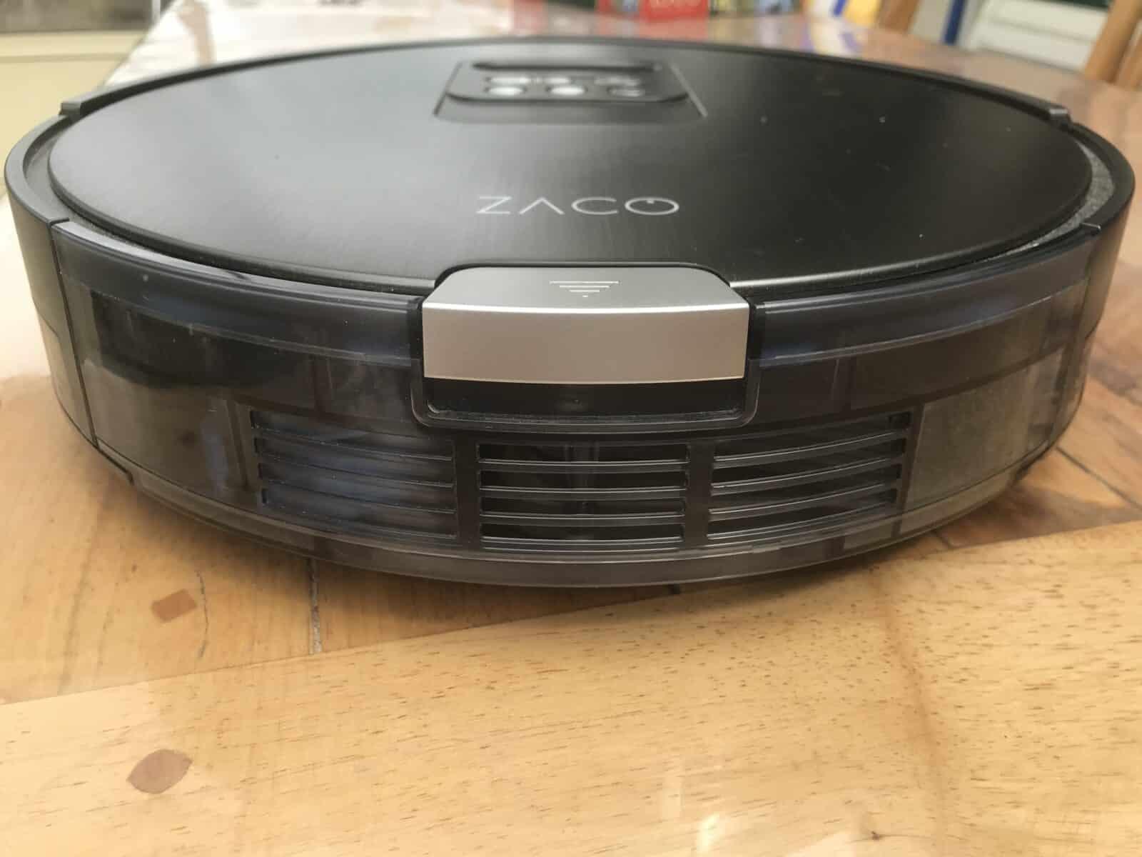 Zaco V85