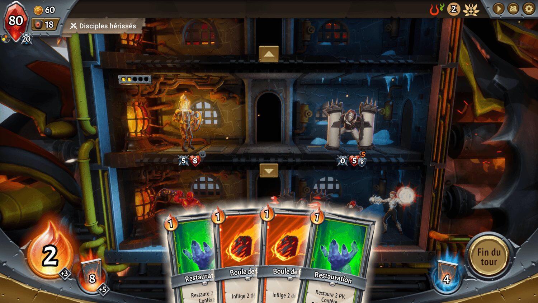 Monster-Train-Gameplay