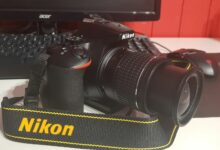 Photo of Test – Nikon D5600, un reflex milieu de gamme performant !