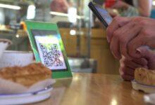 Photo of OuiLaCarte : une application qui numérise le menu du restaurant