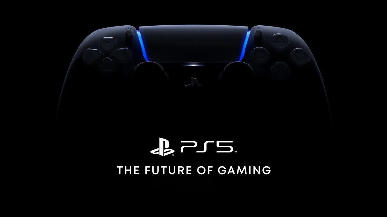 PS5-conference-Sony-reportee