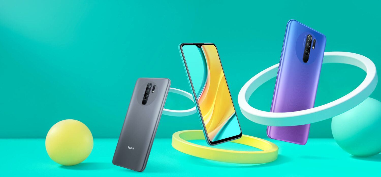 Xiaomi-Redmi-9-France