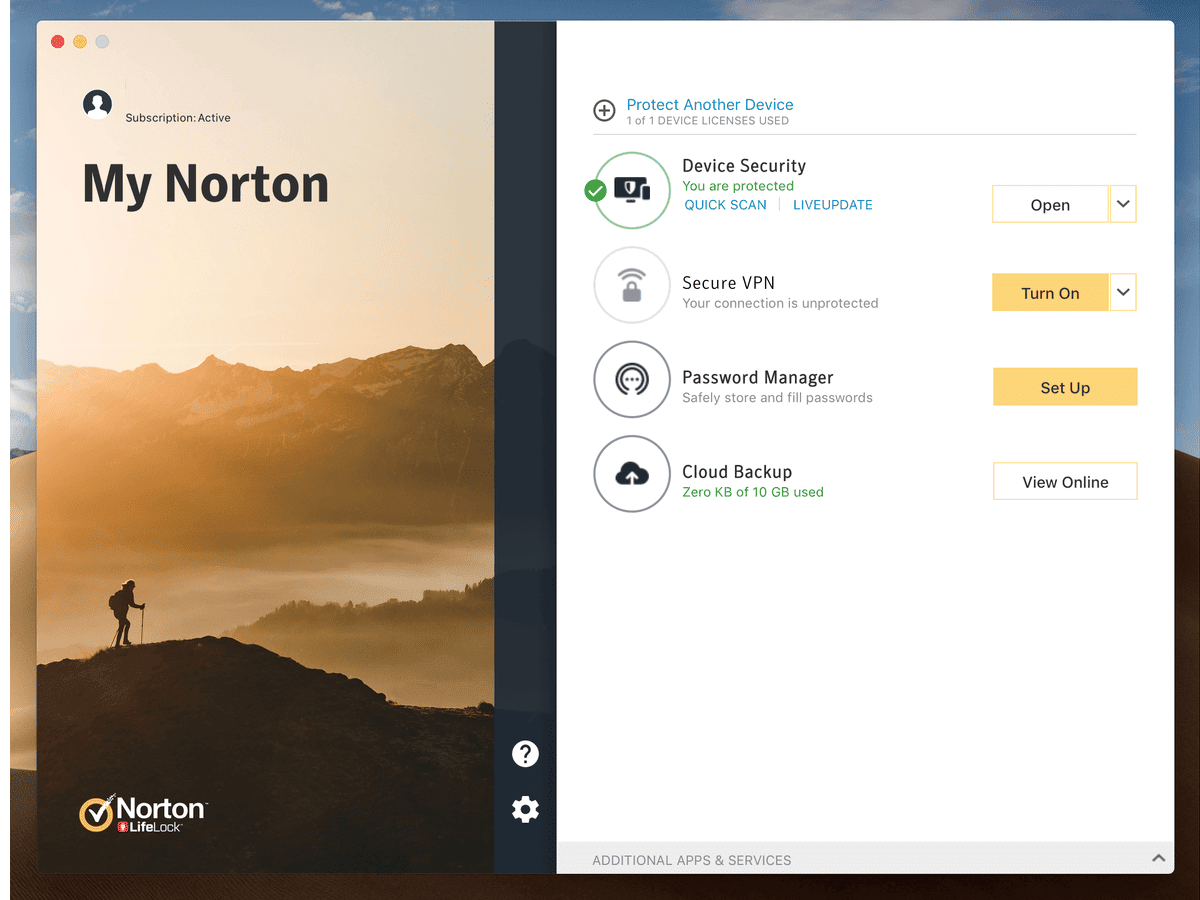 antivirus-mac-norton