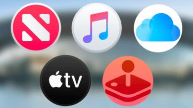 Photo de Abonnement Apple tout-en-un, Honor lance un smartphone anti-COVID et Instagram intègre Facebook Messenger – La Pause Café