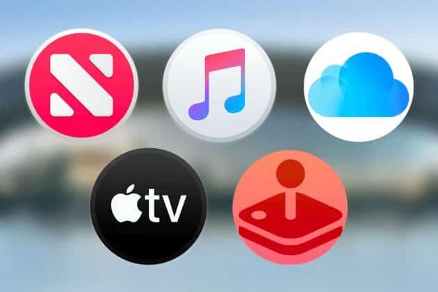 apple-abonnement-services