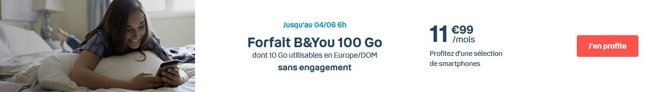 bouygues-forfait-mobile-100-go-bYou-juin