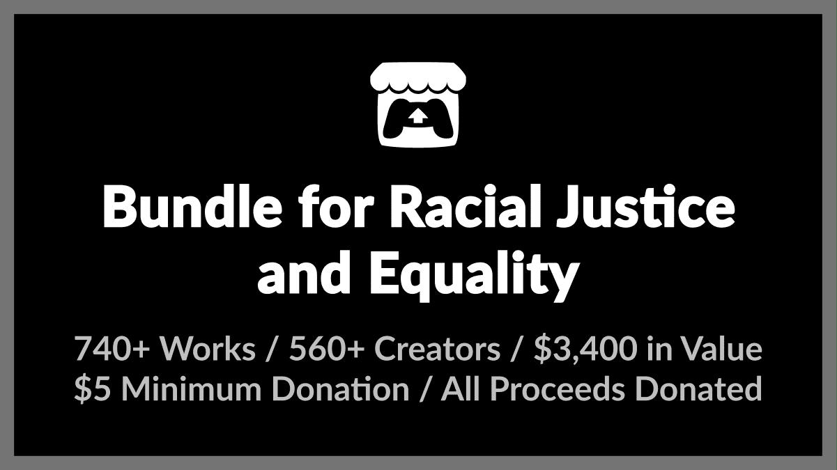 bundle-700-jeux-vidéo-independants