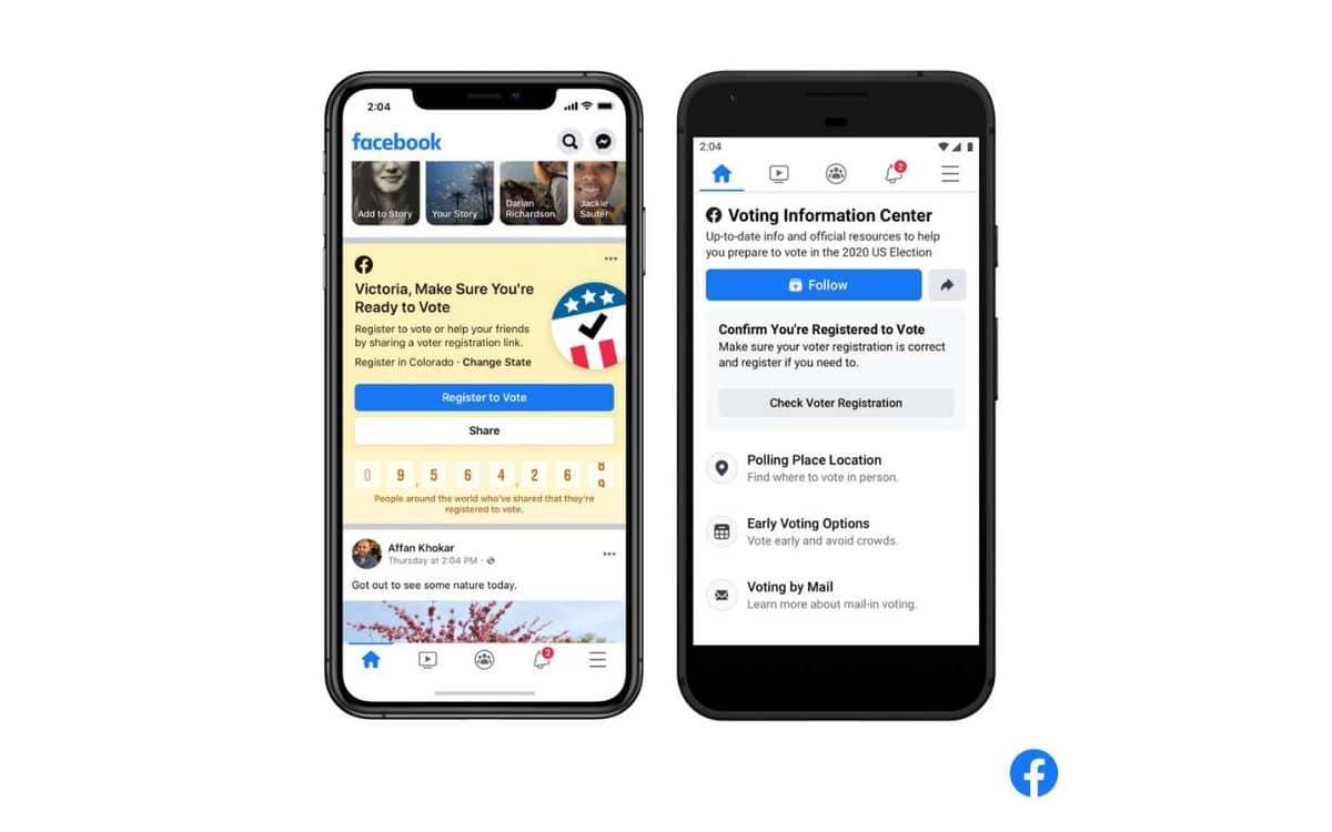facebook-cache-messages-politiques