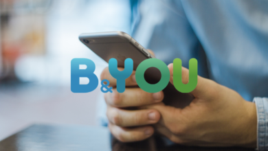 forfait mobile 100 go bandyou bougyues juin