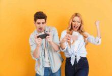 Photo of Selection jeux mobile : tapez et cliquez pour vous divertir