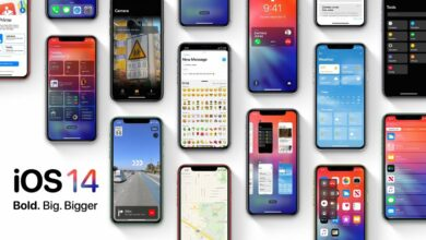 ios-14-iphone-compatibles