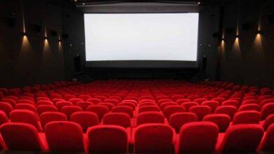 Photo of Les films qui (re)sortiront dans les salles dès le 22 juin
