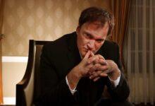 Photo of Tarantino nous dévoile son film préféré de la décennie 2010-2019