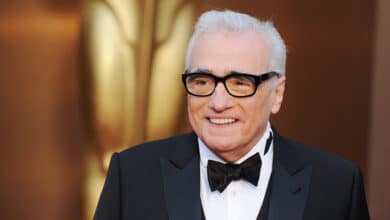 Photo of Martin Scorsese : son prochain film sera produit par Apple TV+
