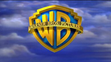 Photo of Warner repousse la date de sortie de certains de ses films
