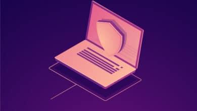Photo de Les 5 meilleurs antivirus Mac à moins de 30€ par an