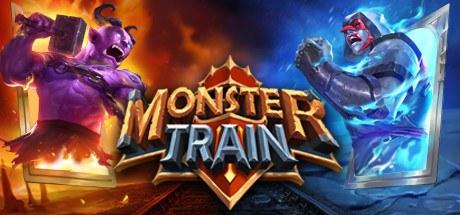 monster-train-banniere