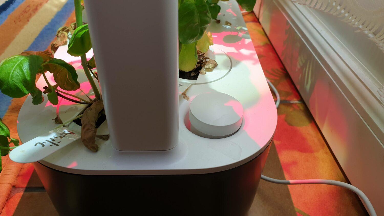 Flotteur du Smart Garden 9